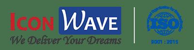 iconwave logo